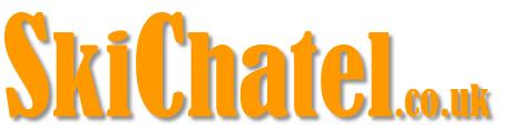 SkiChatel logo
