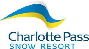 charlotte pass logo