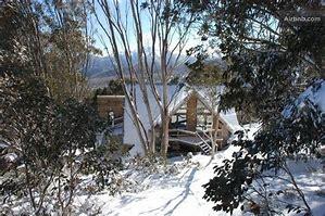 Chorki Ski Lodge