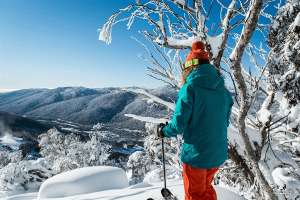 thredbo cheap