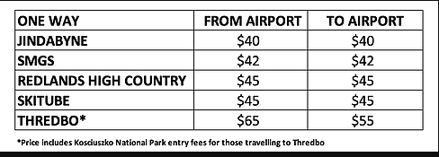 cooma-airport-shuttle-service-price