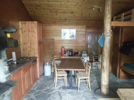 Cabane_ski-club (2)