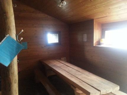 Cabane_ski-club (4)