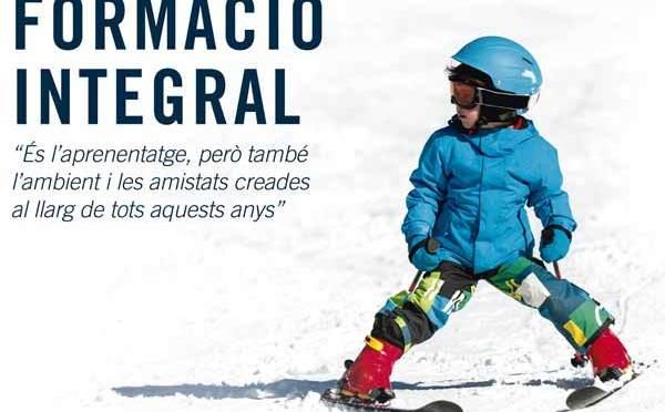 cursets-esqui-temporada-19_20