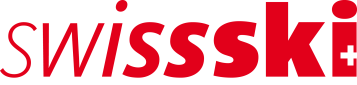 swiss-ski_logo_4c_pos_transparent