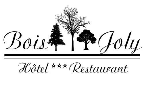 Hotel Bois Joly