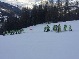 Course Micropouss U10 Aiglon KL 280117 -005