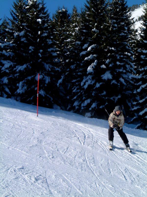 Ski club Champoussin 2003 009