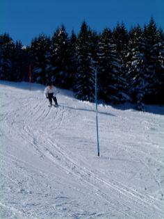 Ski club Champoussin 2003 014
