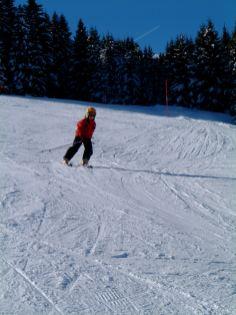 Ski club Champoussin 2003 018