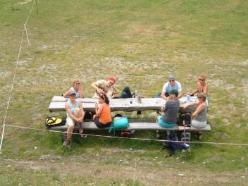 Ski club Champoussin 2003 041