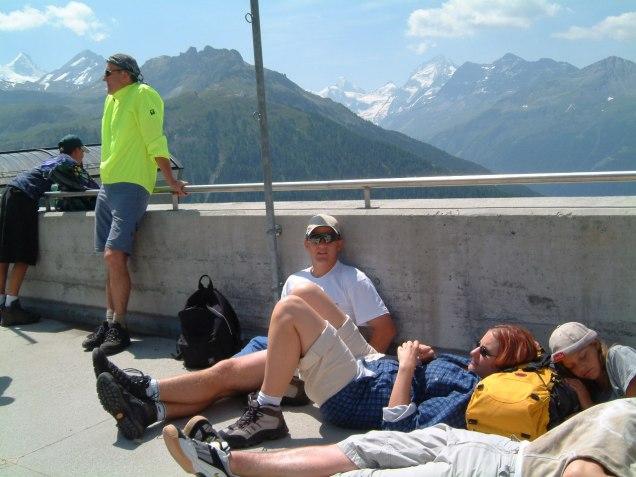 Ski club Champoussin 2003 070