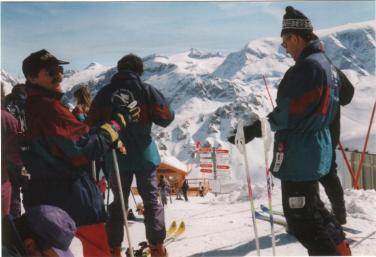 meribelle mars 95 (1)