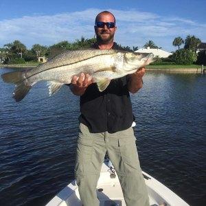 @bc_fishing_associat…