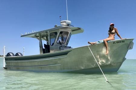 sanibel-offshore-fishing-charter