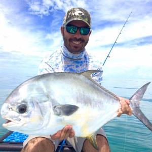 TONIGHT: Catch another episode of the Chevy Florida Insider Fishing Report with …