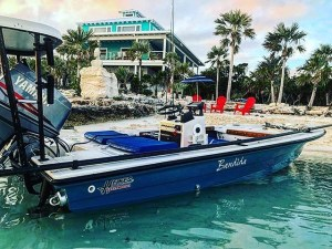 Life is too short to not be in the Exumas… Don't miss out on all the fun! 🇧🇸  …