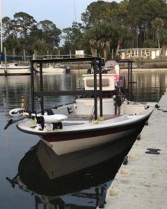 @hookdup docked up! …