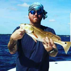 Wanna book a charter out of beautiful Cedar Key Florida? Message me and let's ge…