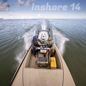 Inshore 14          …