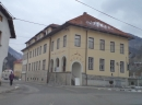 Cerkno muzej