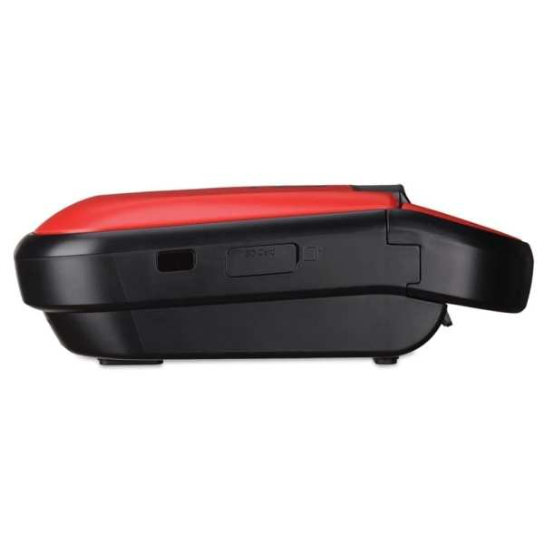 Mediana Semi Automatic AED A15