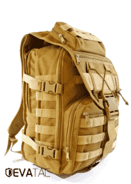 evatac combat bag