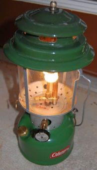 344px-Coleman_220F_Lantern