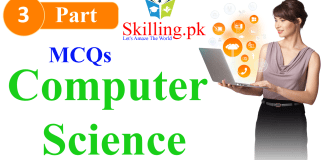 Computer Basics MCQs Solved With Answers