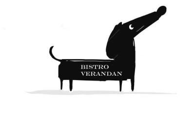 Bistro Verandan