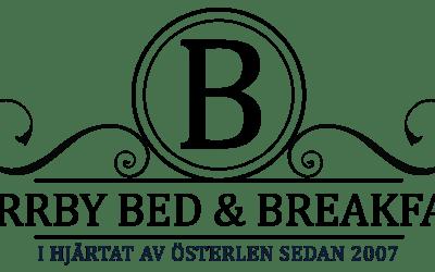 Borrby Bed & Breakfast