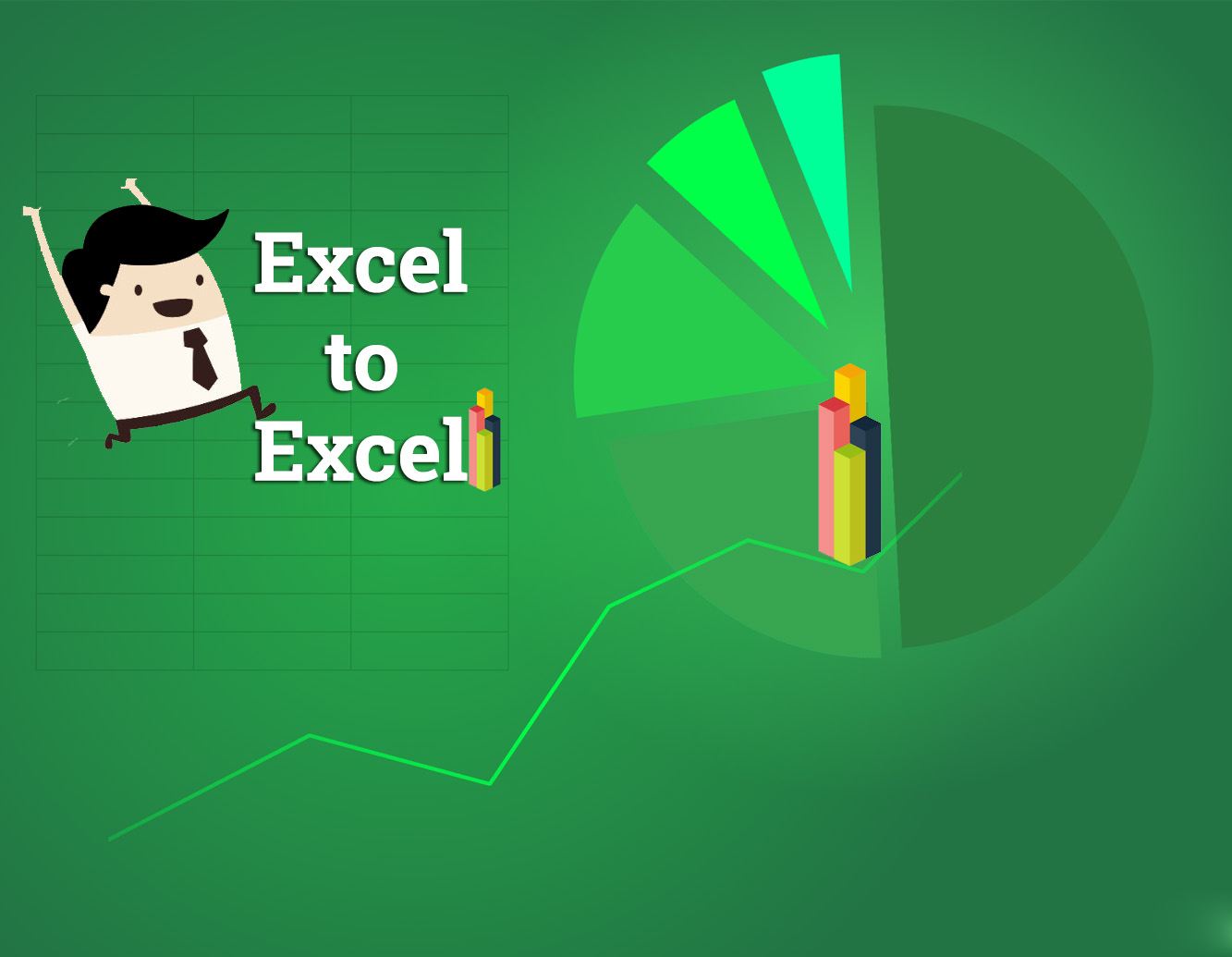 Excel Vba To Achieve Speed Efficiency And Much More