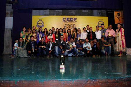 skill-rebels-2016-by-cedp-skill-institute_pic-2