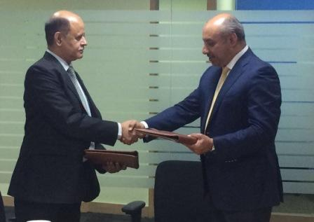 IBM joins hands with TSSC to support Skill India