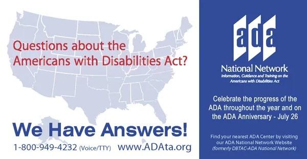 ADA_e-postcard_accessible