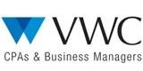 VWC logo
