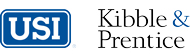 USI Kibble & Prentice