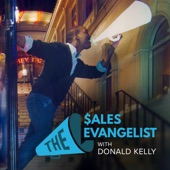The Sales Evangelist
