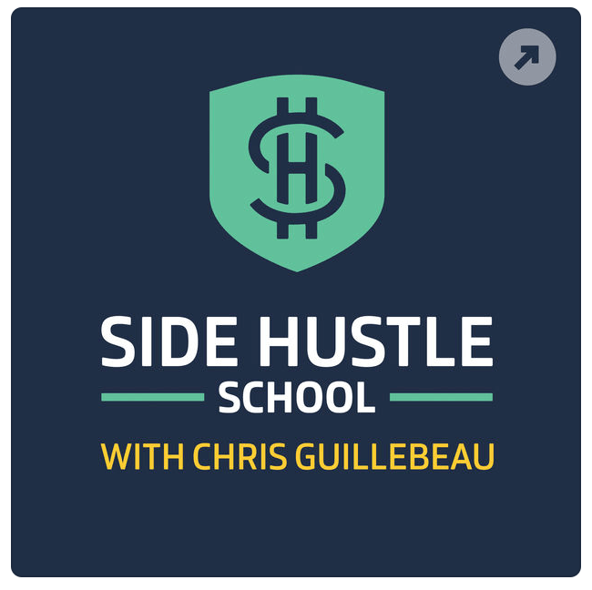 Side-Hustle-School-Podcast