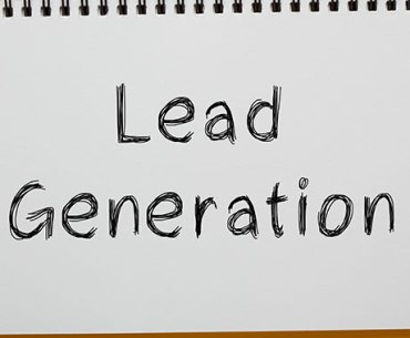 How-to-generate-sales-leads