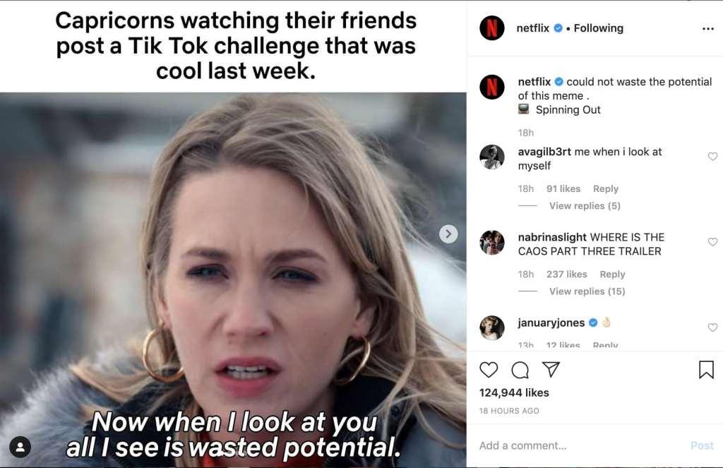Netflix-Visual-Content-Meme