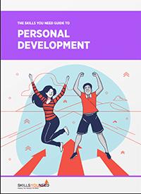 Personal Development SkillsYouNeed