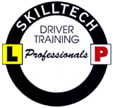 SKILLTECH DRIVER TRAINING PROFESSIONALS