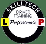 SKILLTECH DRIVER TRAINING PROFESSIONALS