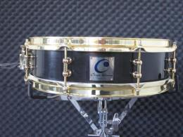 For sale Origin 14x4