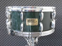 For sale Pearl MMX 14x6,5