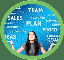 Skillz - Social Marketing Training and Mentoring Services