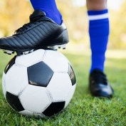 How do you choose the right football boots for your child?