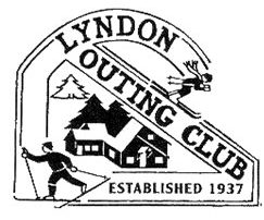 Lyndon Outing Club