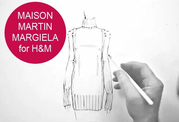 HM-and-MAISON-MARTIN-MARGIELA.jpg